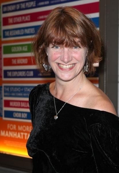 Rebecca Lenkiewicz Rebecca Lenkiewicz Theatre Credits