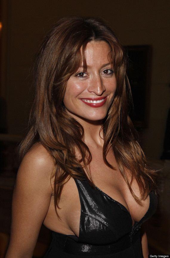 Rebecca Loos oREBECCALOOS570jpg1