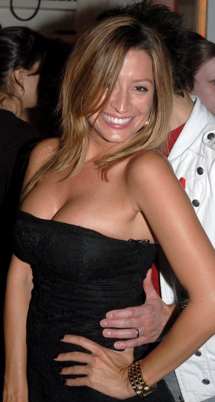 Rebecca Loos httpsuploadwikimediaorgwikipediacommons66