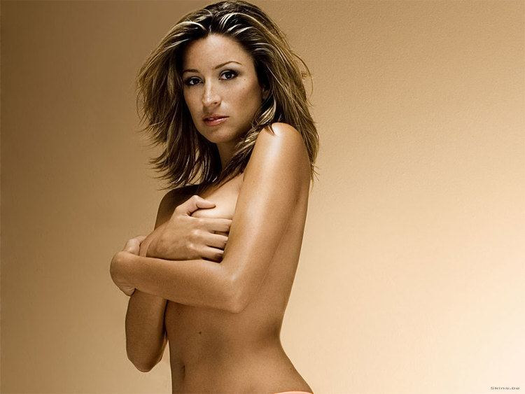 Rebecca Loos COUNTDOWN WAGs of the WORLD CUP 26 Rebecca Loos