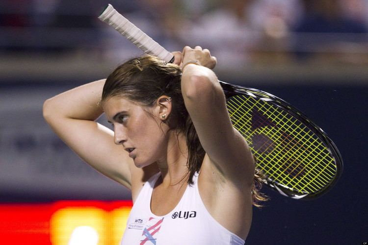 Rebecca Marino Rebecca Marino Did Athletes a Favour Neil Seeman