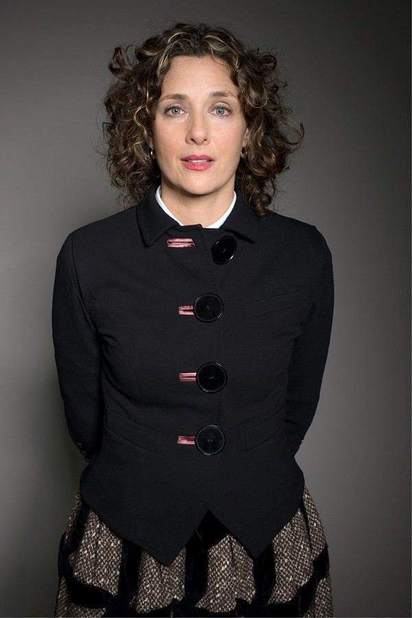 Rebecca Miller Berlinale Archive Annual Archives 2009 Star