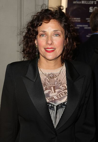 Rebecca Miller Rebecca Miller Photos quotAll My Sonsquot Opening Night On