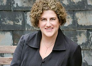 Rebecca Miller (conductor) Biography Rebecca Miller Conductor