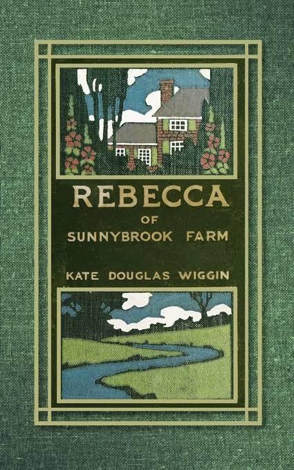 Rebecca of Sunnybrook Farm (play) t0gstaticcomimagesqtbnANd9GcTavYJcFOhUslS6D