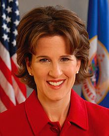 Rebecca Otto httpsuploadwikimediaorgwikipediacommonsthu