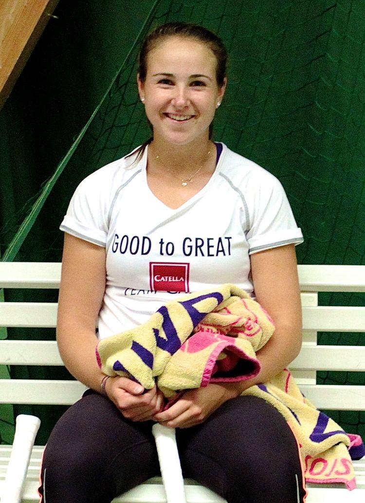 Rebecca Peterson wwwgoodtogreatworldcomwpcontentuploads20120