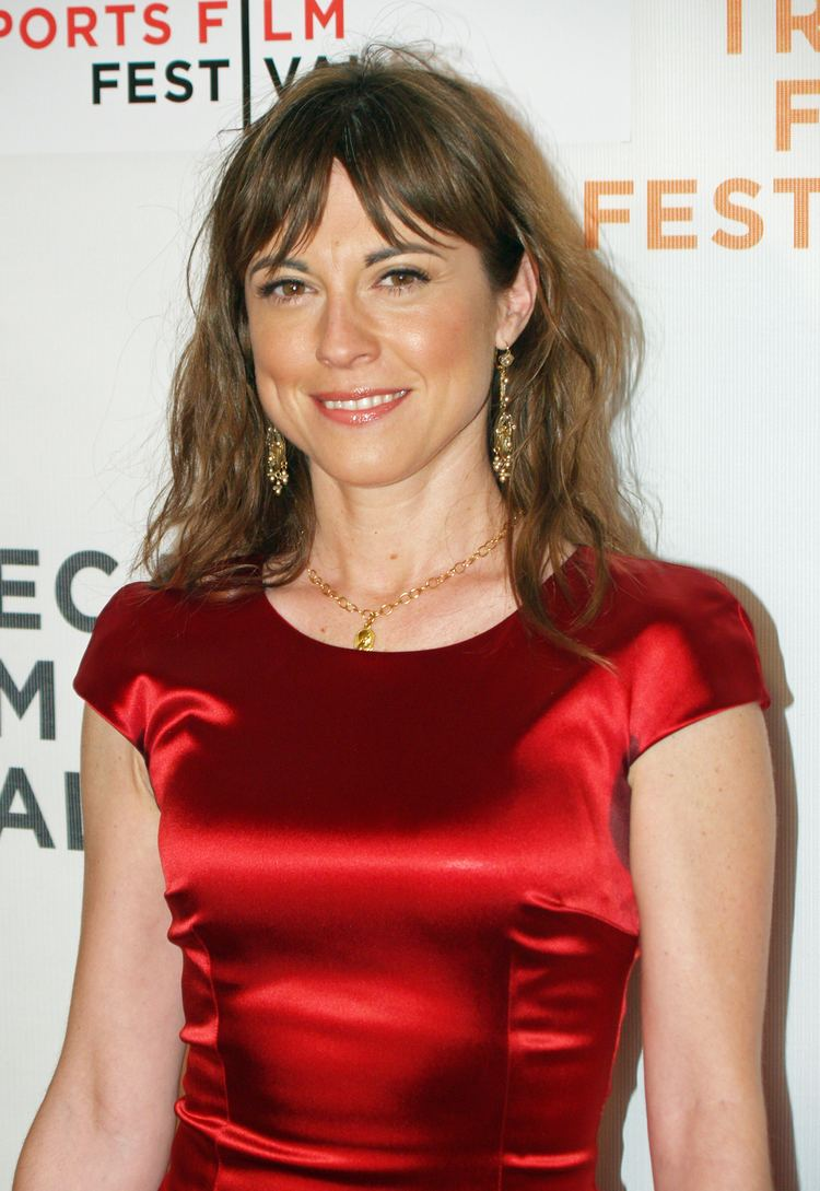 Rebecca Pidgeon httpsuploadwikimediaorgwikipediacommons88