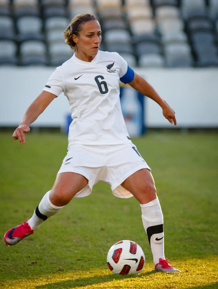 Rebecca Smith (footballer) Rebecca Smith footballer Wikipedia