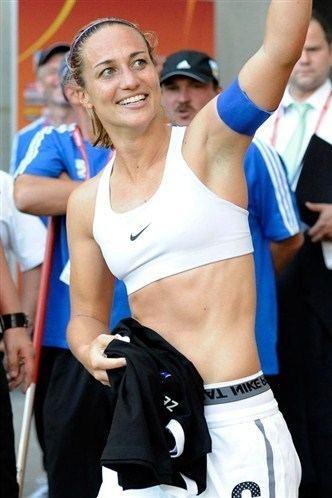 Rebecca Smith (footballer) 24mediatumblrcomtumblrlzlye0SIXM1rnjc78o1400jpg