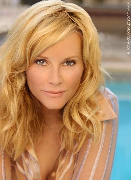 Rebecca Staab My Devotional Thoughts Interview With Actress Rebecca Staab The