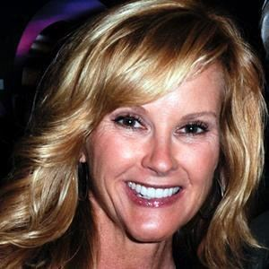 Rebecca Staab Rebecca Staab Bio Facts Family Famous Birthdays