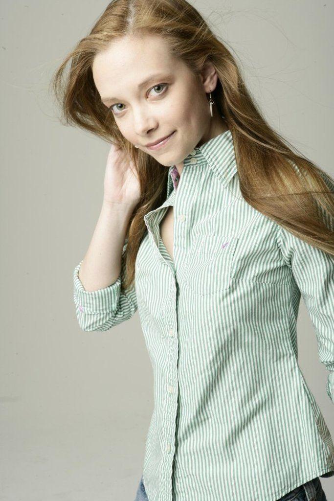Rebekah Kennedy Picture of Rebekah Kennedy