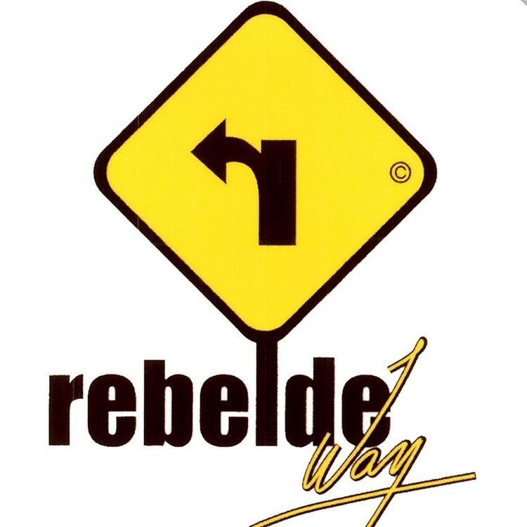 Rebelde Way httpsyt3ggphtcomoQlI7j0zU5kAAAAAAAAAAIAAA