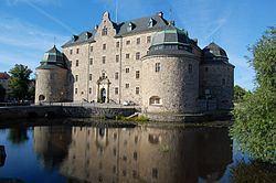 Örebro httpsuploadwikimediaorgwikipediacommonsthu
