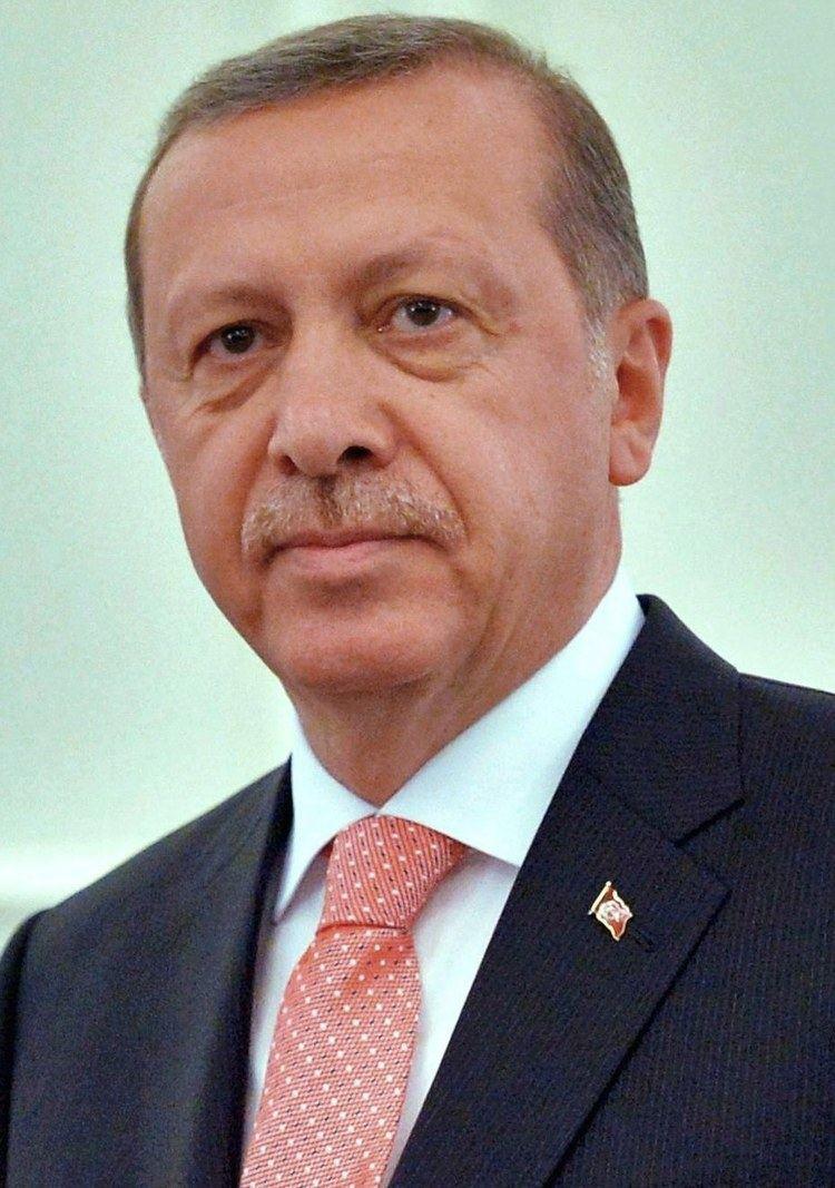 Recep Tayyip Erdoğan httpsuploadwikimediaorgwikipediacommons22