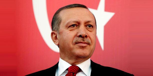 Recep Tayyip Erdogan An open letter to Recep Tayyip Erdoan Strathclyde