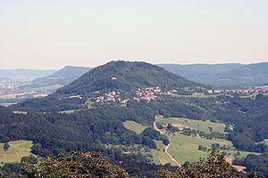 Rechberg httpsuploadwikimediaorgwikipediacommonsthu