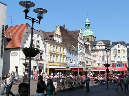 Recklinghausen phonebookoftheworldcomgermanycitycityofreckl