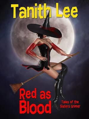 Red as Blood, or Tales from the Sisters Grimmer t3gstaticcomimagesqtbnANd9GcSB2FGAWLBtb7dY8A