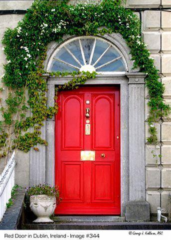 Red Doors Top 25 best Red doors ideas on Pinterest Red door house Red