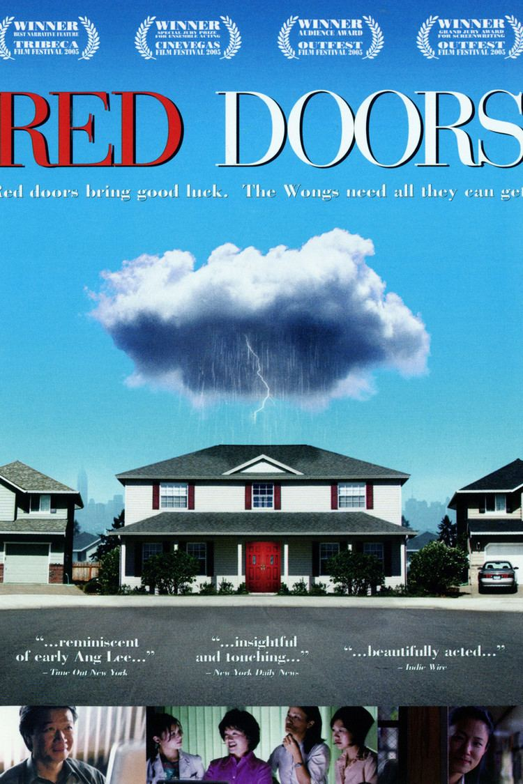 Red Doors wwwgstaticcomtvthumbdvdboxart159447p159447