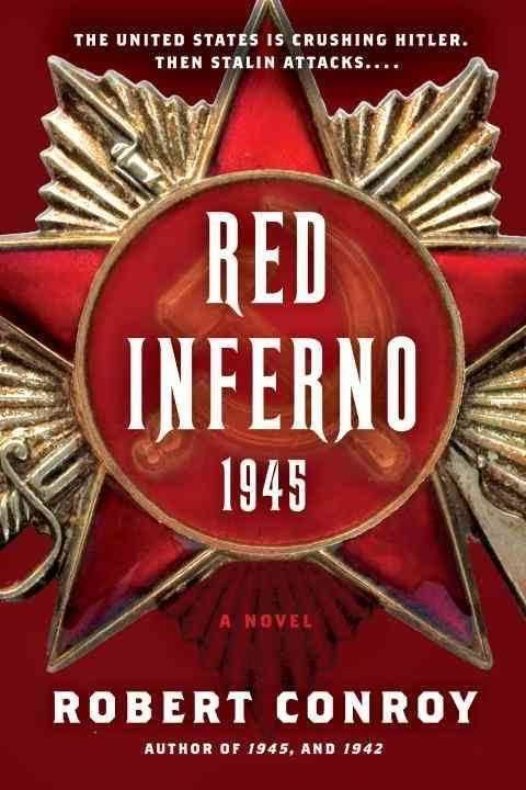 Red Inferno: 1945 t0gstaticcomimagesqtbnANd9GcQXtcImPrjmsX8sDi