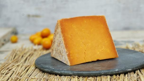 Red Leicester ichefbbcicoukfoodicfood16x9608foodsrred