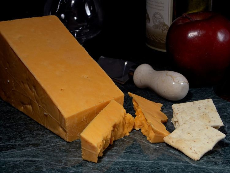 Red Leicester Red Leicester Wikipedia