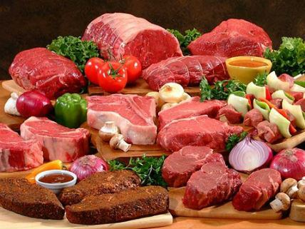 Red meat httpswwwmvpptcomwpcontentuploads201508r