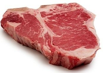 Red meat Study Red Meat not Only Leads to Disease It Kills Fooducate