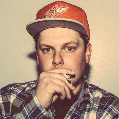 Red Pill (rapper) staticdjboothnetpicsartistredpilljpg