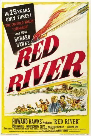 Red River (1948 film) t3gstaticcomimagesqtbnANd9GcTXjLNajjs3GNMwr7