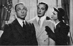 Red Roses (1940 film) httpsuploadwikimediaorgwikipediaitthumbe