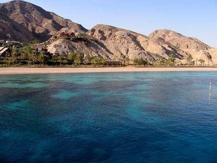 Red Sea wwwworldatlascomaatlasinfopageaaaphotosredse
