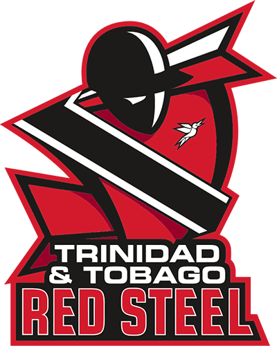 Red Steel No More Red Steel TampT Knight Riders takes over CPL franchise The