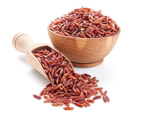 Red yeast rice Home Remedies for High Cholesterol Page 3 of 3 Top 10 Home Remedies