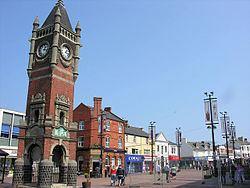 Redcar and Cleveland httpsuploadwikimediaorgwikipediacommonsthu