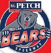 Redcar Bears wwwredcarbearscouploads274427448365logos