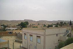 Redeyef httpsuploadwikimediaorgwikipediacommonsthu