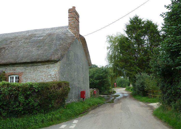 Redford, Dorset