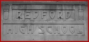 Redford High School wwwredford59com0003895983userfilesImageB