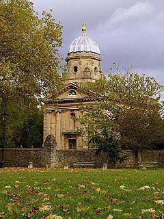 Redland Chapel httpsuploadwikimediaorgwikipediacommonsthu