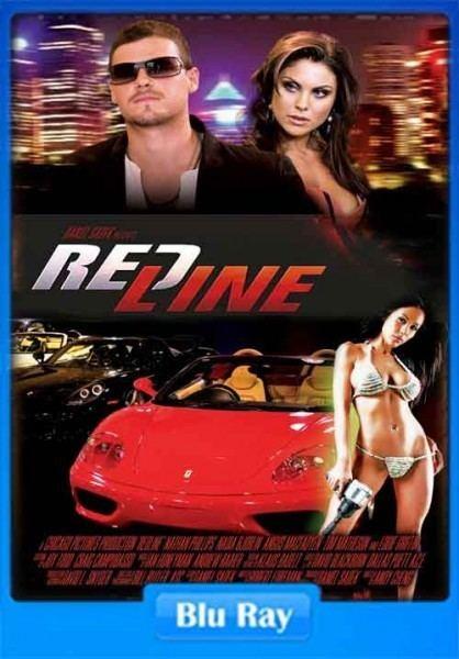 Redline (2007 film) Redline 2007 150MB HEVC Dual Audio BluRay Movie Free Download