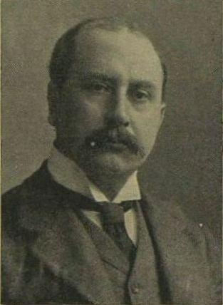 Redmond Barry (lord chancellor) httpsuploadwikimediaorgwikipediaenaa3191