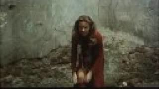 Redneck (film) Telly Savalas Ely Galleani affair in Redneck 1973 english