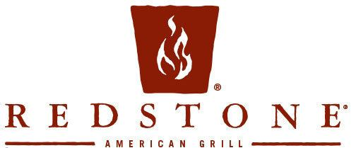 Redstone American Grill httpsmedianationalharborcomwpcontentupload