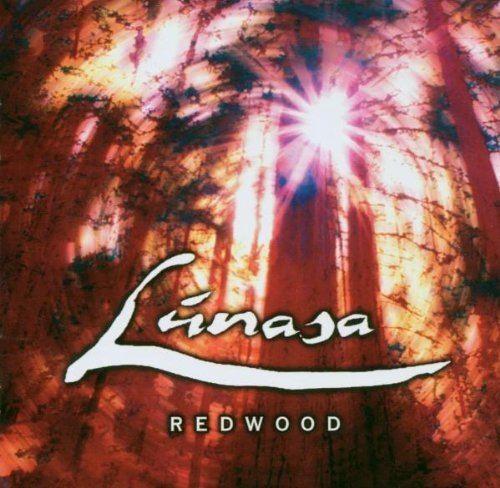 Redwood (album) httpsimagesnasslimagesamazoncomimagesI5