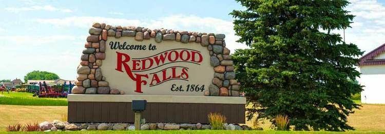 Redwood Falls, Minnesota wwwciredwoodfallsmnuswpcontentuploads2013