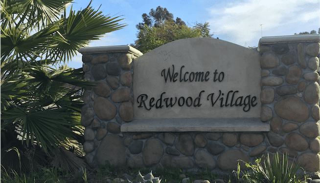 Redwood Village, San Diego wwwlaurasechristcomwpcontentuploads201601S